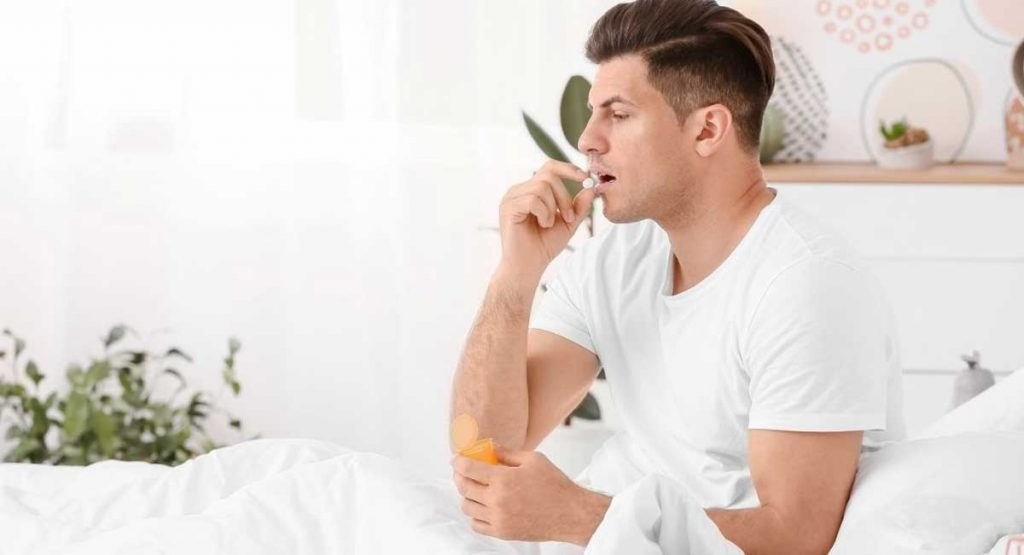 What Are The Best Nootropics For Sleep