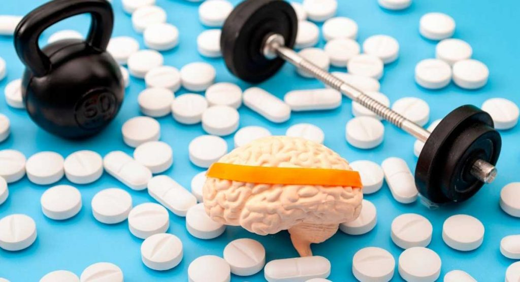 Your Guide to Picking the Best Natural Nootropics and Smart Drugs
