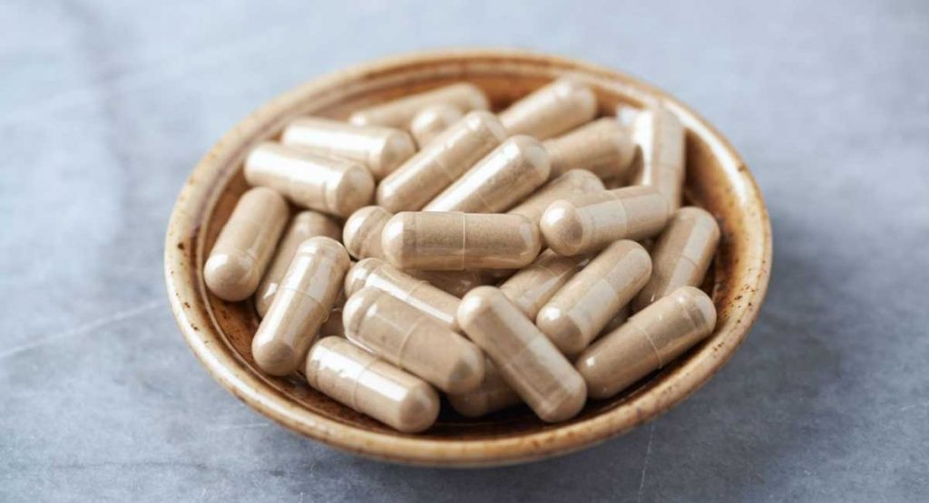 The Best Ashwagandha Supplements