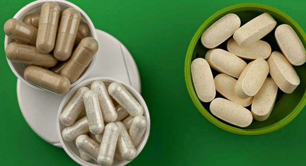 Neuriva Supplements