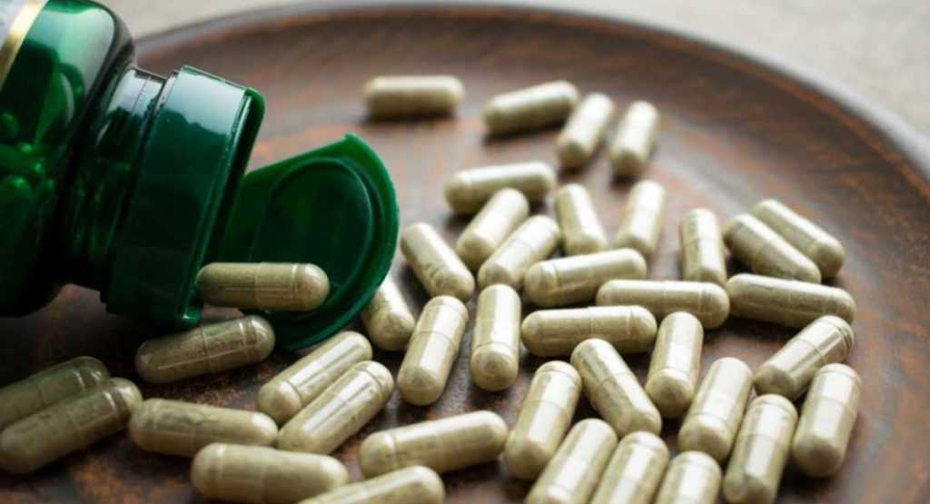 The Nootropic Drug That Could be Right For You